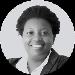 Sithabiso Ndhlovu